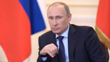 Rússia registra vacina antes de concluir estudos em humanos