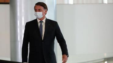 Bolsonaro confirma que vai prorrogar auxílio emergencial até dezembro