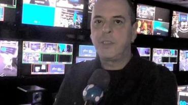 Morre o jornalista Ari Borges após luta contra câncer no estômago e covid-19
