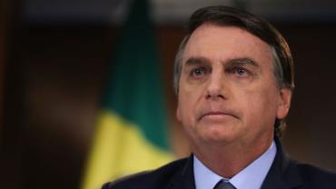 Na ONU, Bolsonaro defende políticas ambientais e ataca Venezuela