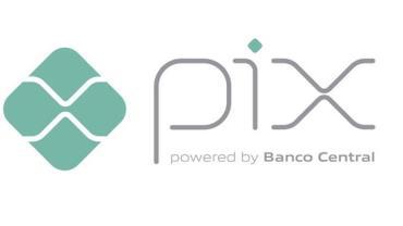 BC aprova 762 instituições para ofertar o Pix a partir de novembro