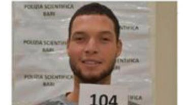 Família confirma identidade de autor do ataque em Nice