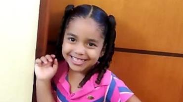 Padrasto confessa ter matado menina de 5 anos após abuso sexual em São Paulo