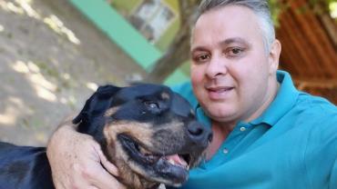 Médico veterinário faz 'roleta-russa' e tenta estuprar a esposa no Mato Grosso