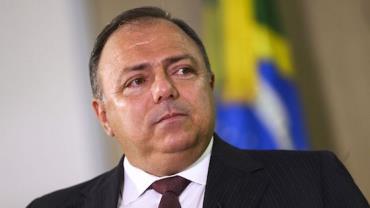 Pazuello diz que vacinas serão distribuídas de forma exclusiva pelo Ministério da Saúde