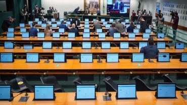 Conselho de Ética abre processos contra Daniel Silveira e Flordelis