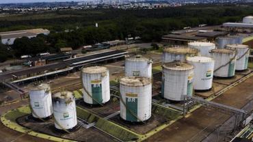 Conselho da Petrobras convoca assembleia para substituir presidente