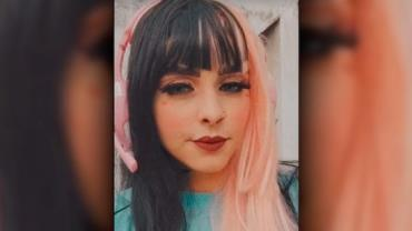 Jogadora profissional de Call of Duty: Mobile é assassinada em São Paulo