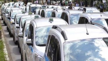 Novo decreto de trânsito irá auxiliar condutores que já atingiram 20 pontos na CNH