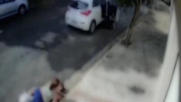 Mulheres tentam impedir furto e acabam sendo arrastadas por carro no interior de SP