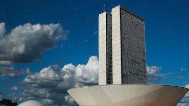 CPI da Covid-19 ouvirá governadores, ministros e prefeito de Manaus