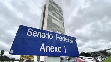 Pacheco define que 1ª reunião da CPI da Covid será semipresencial