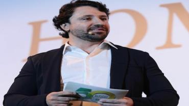 ONG formada por empresas promove a agricultura sustentável no país