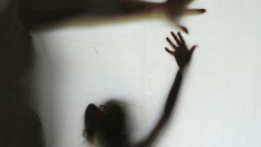 Homem mata ex-companheira a facadas e tira a própria vida em Cajamar (SP)
