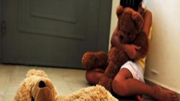 Estupro de criança é permitido pelos pais em troca de dinheiro
