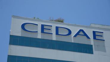 Leilão da Cedae vende três blocos da companhia por R$ 22,6 bilhões