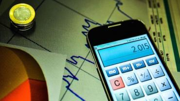 Mercado financeiro espera que Selic suba para 3,5% ao ano nesta semana