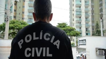 Ministério divulga nota lamentando mortes na comunidade do Jacarezinho