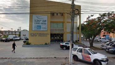 Polícia apreende adolescente que ameaçava ataque a escola em Cabo Frio