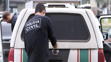 Número de mortos em operação no Jacarezinho sobe para 29