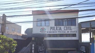 Guarda Civil é morto pela PM após briga em Osasco