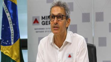 Governo de Minas Gerais lança programa para retomada do turismo