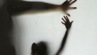 Homem acusado de estuprar três crianças é preso em AL