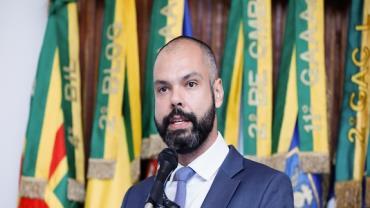 Funeral de Covas terá cortejo em São Paulo e enterro em Santos