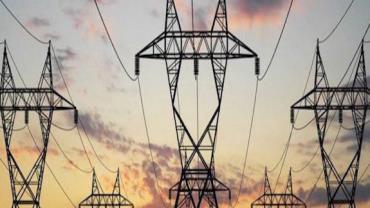 Após aprovação de MP, Câmara debate privatização da Eletrobras