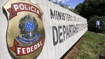 Operação contra fraudes no INSS é deflagrada pela PF em SP