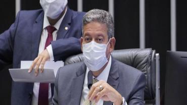 Lira diz que reforma tributária será a possível e melhorará sistema