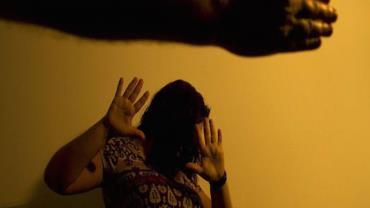 Casos de violência doméstica estão subnotificados na pandemia