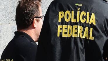 Fraude em 34 benefícios assistenciais é descoberta no Piauí
