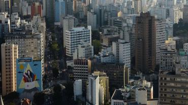 Prefeitura de São Paulo dispensa o rodízio para médicos residentes que atuam em serviços públicos