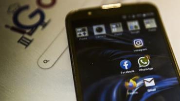 Procon-SP pede que bancos provem segurança de aplicativos de celulares