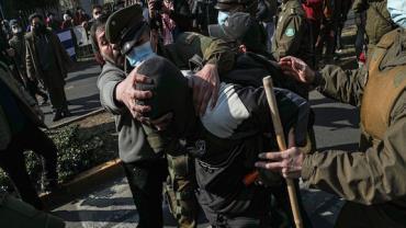 ONU pede que Cuba liberte manifestantes presos