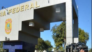 Polícia Federal deflagra em São Paulo Operação Irmãos Metralha