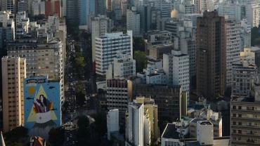 Prefeitura de São Paulo planeja ampliar o horário de funcionamento de clubes e parques