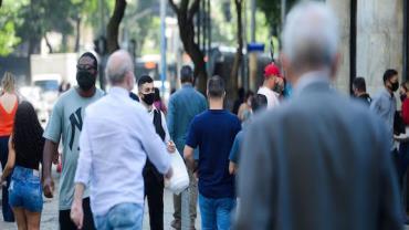 SP: Governo anuncia retomada de eventos sociais, museus e feiras corporativas a partir de 17 de agosto
