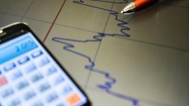 Copom eleva juros básicos da economia para 5,25% ao ano