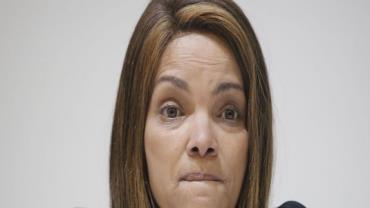 Flordelis: Justiça nega pedido da defesa contra suspeição de juíza
