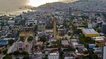Amazonas cria grupo para combater surto de doença da urina preta