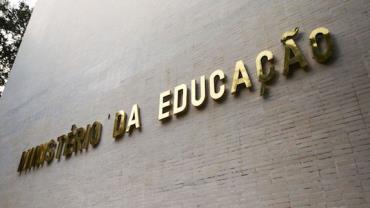 Ministério da Educação divulga gabaritos do Encceja