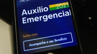 Beneficiários do Bolsa Família começam a receber 6ª parcela do auxílio