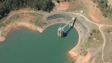 Com falta de chuvas, Franca amplia rodízio de abastecimento de água