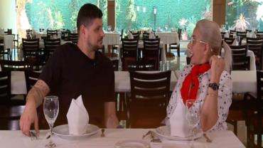 Desvendando Cozinhas: Raul Lemos visita operação de churrascaria gaúcha no programa desta segunda-feira (20)