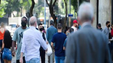 Covid-19: Rio de Janeiro pode ter eventos abertos com até 500 pessoas