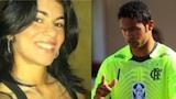Bruno � condenado; relembre o caso Eliza Samudio