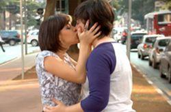 08/09 - SuperPop investiga se personagens gays diminuem preconceito