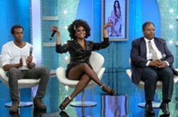 15/09 -  SuperPop discute casos de racismo que chocam o Brasil